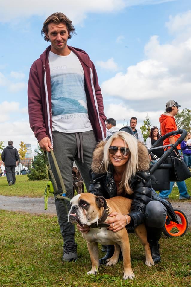 PHOTOS DOG FEST 5