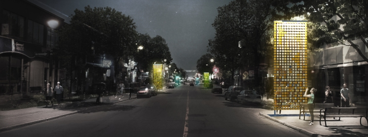12_Perspective_nuit