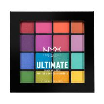 800897017651_ultimateshadowpalette_brights_main